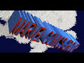 Spider-Man Animated trailer 3