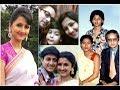 নায়িকা রচনা ব্যানার্জী এর জীবন কাহিনী | Biography of Indian Tollywood Actress Rachana Banerjee!