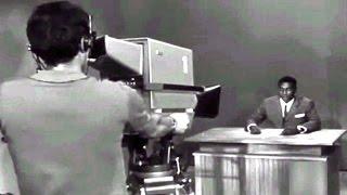 Retroclips es un canal dedicado a recopilar videos