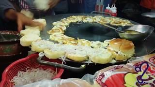 Video 6 Penjual Street Food Dengan Skill  Dewa MP3, 3GP, MP4, WEBM, AVI, FLV Juni 2019