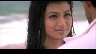 Nonton O Sajan   Blu Ray Hd Film Subtitle Indonesia Streaming Movie Download