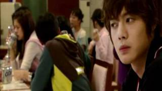 Download Video PART 7/15 Ep8 Kim Hyun Joong *Playful Kiss* [SS501 Stand By Me] MP3 3GP MP4