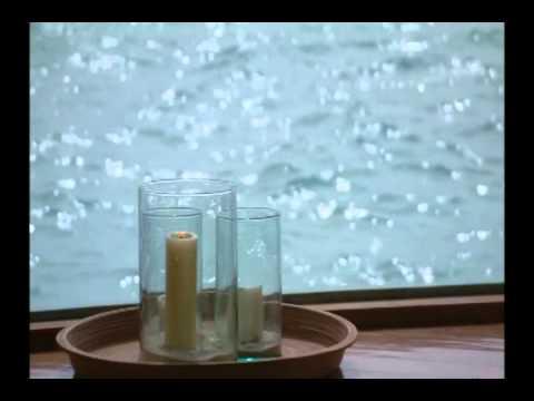 Ars Deco - Alloy One (Hydrogenize Popoff Mix)