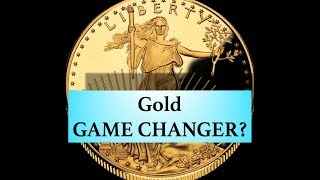 Nonton Gold Price Update - October 19, 2017 + Gold Game Changer? Film Subtitle Indonesia Streaming Movie Download