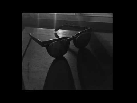 Jack™ -Mes Lunettes (unofficial music video)