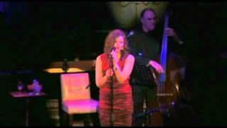 My Funny Valentine - Halie Loren live at Cotton Club Tokyo, Valentine's Day 2011