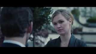 Nonton Closed Circuit Trailer Originale Film Subtitle Indonesia Streaming Movie Download