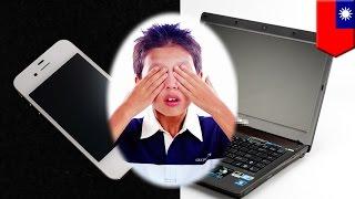 スマホ&PCの見過ぎに注意!若者の白内障が増加中(ニュース)