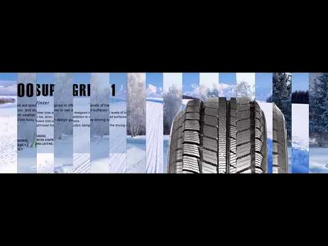 Aufine Tyres: Import directly from tyre wholesaler in Dubai