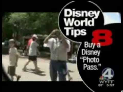 vacations package - http://bit.ly/1bgaSjo CLICK HERE Tips on how you can find cheap disney world vacation packages all inclusive with airfare. Some of the tips you can follow are mentioned below and you can use...