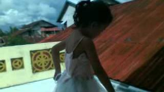 VIDEO ANAK CENTIL.3gp