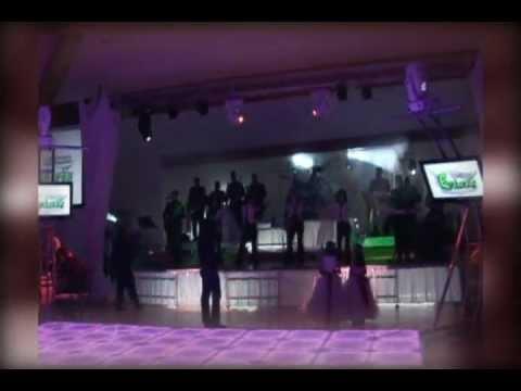Videos Grupos Versatiles GDL