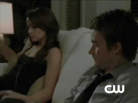 One Tree Hill Season 7 Episode 5 Promo #2