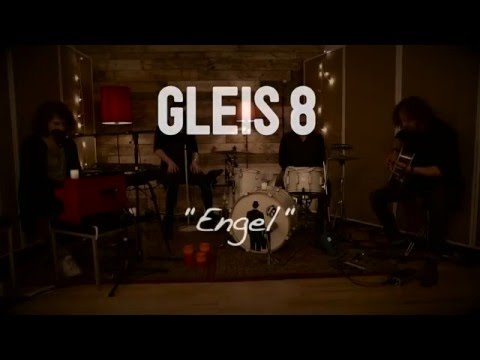 GLEIS 8 - Engel - 3. Advent (видео)