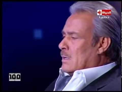 فاروق الفيشاوي: صافينار لا تصلح للرقص الشرقي