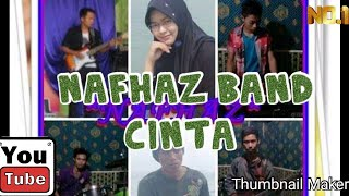 Nafhaz band Cinta.mp3