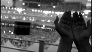 دعاء للمغفرة وفك الكرب وجلب الرزق