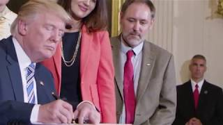 "AMAZING: President Donald Trump ICYMI Made in America Week at the White HouseLIKE  COMMENT  SHARE  SUBSCRIBE & HIT THAT BELL TO NEVER MISS OUT! THANKS!――――――――――――――――――――――――――――――► Welcome to the President Donald Trump News Channel!► We Bring You The Latest News & Politics► Remember to Click the 🔔 BELL next to Subscribe Button► To Turn on Notifications! Thanks!► Subscribe ➠ Like ➠ Comment ➠ Share! ► Relax & Have a Great Time! ➤ If You Enjoy The Channel Please Consider To Subscribe➥ Its Greatly Appreciated! 🗽►Any Questions �►Don't Hesitate To Message Us! 📩――――――――――――――――――――――――――――――▼ Socials ▼► https://goo.gl/vEyj3D                                           Group► http://twitter.com/breakingbad263                   Twitter► http://www.facebook.com/breakingbad263    Facebook► https://goo.gl/3ifqdH                                           Google +► https://goo.gl/p6Hfol                                           Community[Open 24/7] TRUMP CHAT https://goo.gl/8qfa5C[LIVE STREAM] LINKhttps://goo.gl/OkcdqOPlaylists : ➠ Latest News & Politics Playlist https://goo.gl/muNB8L➠ Donald Trump Music Playlist https://goo.gl/Rra2dw➠ Donald Trump Playlist https://goo.gl/mu0dBj Enjoy All Events!➠ Google + Community https://goo.gl/yTR9F3★ [̲̅&̲̅] [̲̅M̲̅][̲̅O̲̅][̲̅R̲̅][̲̅E̲̅] ★We Bring You All The Latest News & Politics. Also We Show all President Donald Trump Press Conference, Speeches, Events. Including Sean Spicer Press Briefing From The White House. All Of This You Can Watch At Our LIVE STREAM Right Here! Watch Debates From The Senate Floor, Enjoy Our Chat! We Got Full Speeces In HD. Take A Look At Our Great Playlists! We Wish You A Great Time At Our Channel! Have A Great Day! ENPThe Footage We Use Is Owned By Our Government Which Falls Under Public Domain.No copyright intended. All content used in adherence to Fair Use copyright law.About the Video / Community Guidelines This footage is NOT intended to be violent or glorify violence in any way. We are sharing the footage STRICTLY for the purposes of news reporting and educating.Please See The Copyright Laws Below :Copyright Law 105. Subject matter of copyright: United States Government works Copyright protection under this title is not available for any work of the United States Government, but the United States Government is not precluded from receiving and holding copyrights transferred to it by assignment, bequest, or otherwise.Copyright Disclaimer Under Section 107 of the Copyright Act 1976, allowance is made for ""fair use"" for purposes such as criticism, comment, news reporting, teaching, scholarship, and research. Fair use is a use permitted by copyright statute that might otherwise be infringing. Non-profit, educational or personal use tips the balance in favor of fair use.If There Is Any Concern Or Problem With Our Channel In Anyone's View, Please Contact Us.Ⓔntertainment Ⓝews PoliticsWe've got you covered!"
