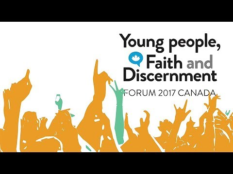 Salt + Light Speaks to the Young Church in Canada
