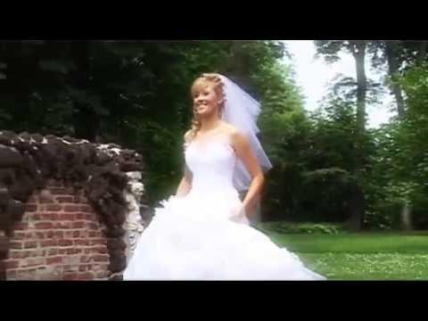 DIAMENT - Jedyny taki ślub
