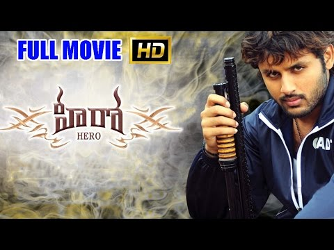 Popular Movies Watch Most Popular Hindi English Telugu