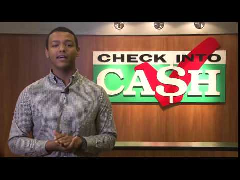 #CICCares Cash When You Need It