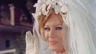 Emel Sayın - Gülizar (1972)
