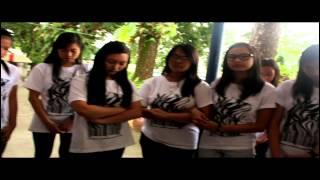 Video (9-Sapphire) Buhay Sapphire MP3, 3GP, MP4, WEBM, AVI, FLV Desember 2017