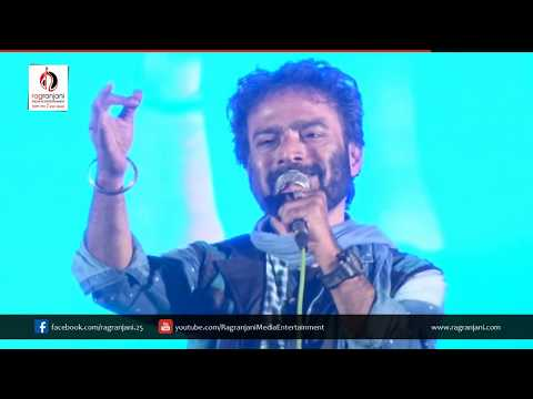 Video Tumi Asbe Bolei || live stage performance by Nachiketa download in MP3, 3GP, MP4, WEBM, AVI, FLV January 2017