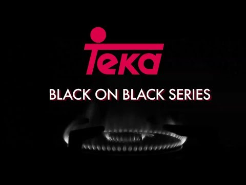 Teka Advertising By Indo Inc Productions