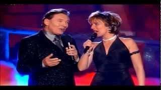 KAREL GOTT&MONIKA MARTIN - LASS DIE TRAEUME NIE VERLOREN GEH´N   G