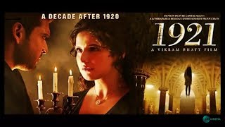 Nonton 1921 2018 Hindi Full Movie 720p HD Film Subtitle Indonesia Streaming Movie Download
