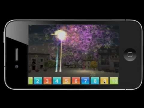 Video of FireCraft