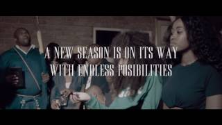 Dj Micks ft Professor, Zinhle Ngidi, and Nelz - Sikelela Video