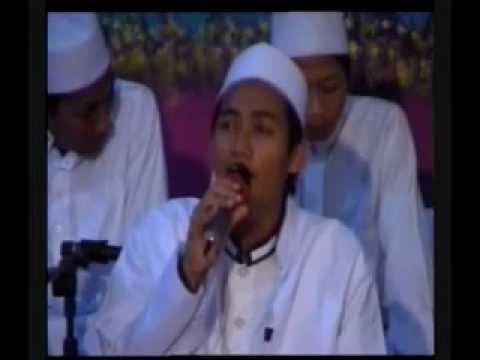 Video Almuqtashidah Live In Cokro ( Farsyi Turob) download in MP3, 3GP, MP4, WEBM, AVI, FLV February 2017