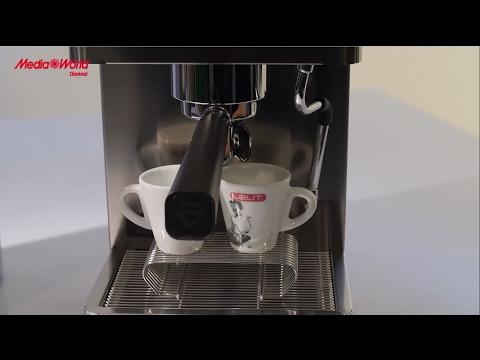 Macchine da caffè espresso Lelit Linea Vip