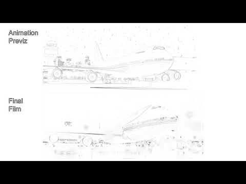 Final Destination 5 | Plane crash Full HD 1080p