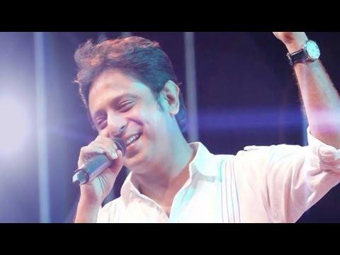 Video Rupankar bagchi Live at Barasat_Shesh Belay download in MP3, 3GP, MP4, WEBM, AVI, FLV January 2017