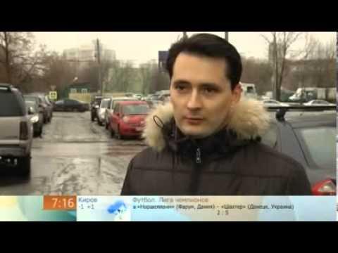 Video Доброе Утро_     Недетская интернет-афера (21.11.12).flv download in MP3, 3GP, MP4, WEBM, AVI, FLV January 2017