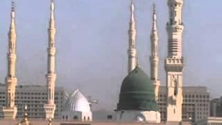 Masjid E Madina Munawara