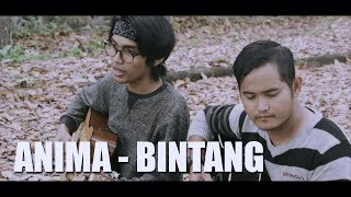 Video ANIMA - BINTANG (Cover By Tereza Feat. Ary Rama) MP3, 3GP, MP4, WEBM, AVI, FLV Desember 2018