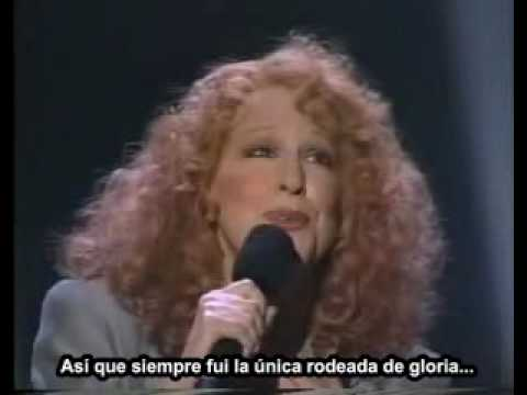 Celine Dion If We Could Start Over (en Portugues)