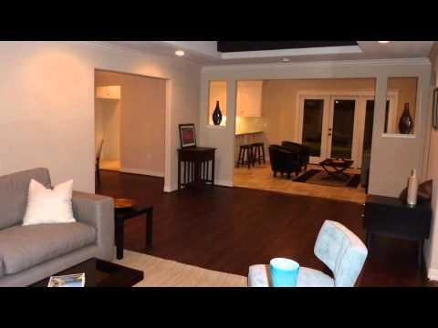 MetroCity Properties – 3502 Latma