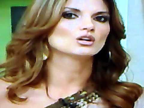 24 De Febrero De 2011 Coolostv Ver Video Raquel Bigorra Mega Culo