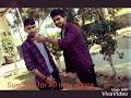 Diljit Dosanjh new upcoming song vella vella Big secne watach full video