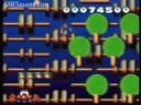 Super James Pond II Super Nintendo