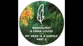 Preorder Wankelmoods Vol. 2: http://bit.ly/1n4nVIH Beatport: http://btprt.dj/18Kq735 Poesie Musik on Facebook:...