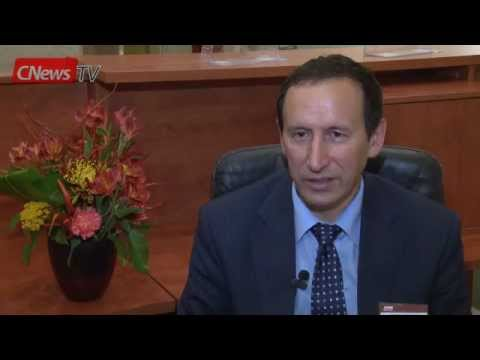 Документооборот в Республике Башкортостан