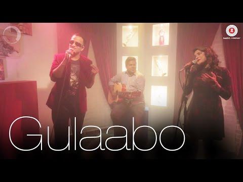 Gulaabo Cover Version | Shaandaar | Jugpreet Bajwa