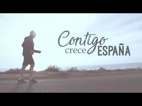 Contigo Crece España